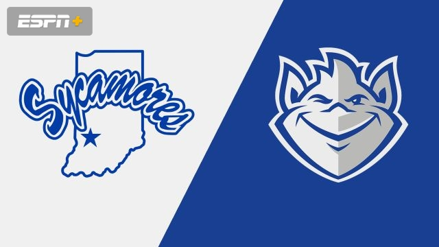 Indiana State vs. Saint Louis (W Soccer)