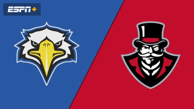 Morehead State vs. Austin Peay (M Basketball)