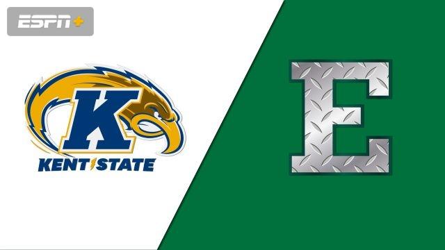 Kent State vs. Eastern Michigan (Football)