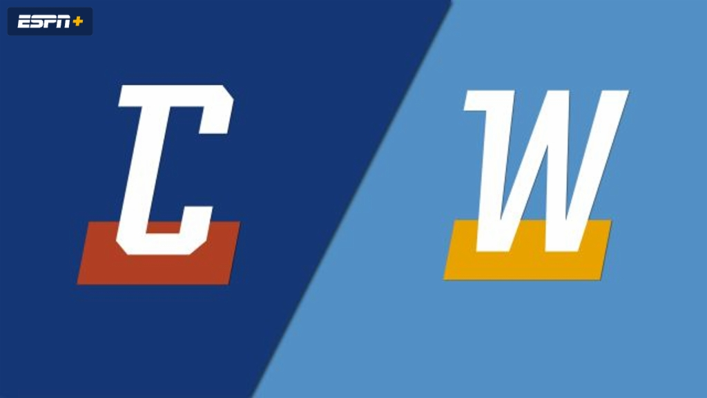 Canfield, OH vs. Mesa, AZ