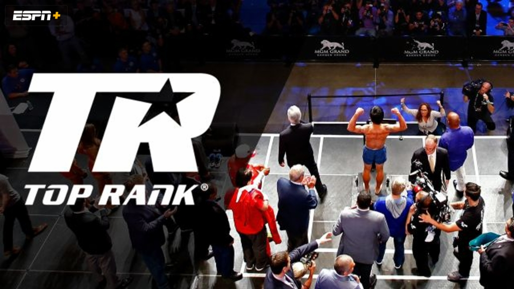 Beterbiev vs. Gvozdyk Weigh-In