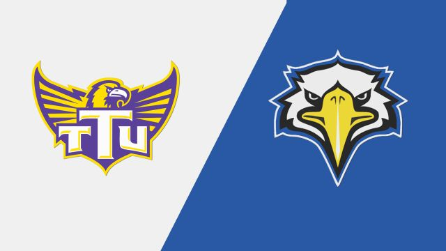 Tennessee Tech vs. Morehead State (W Basketball)