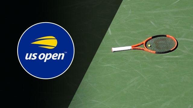 Court 7 (Qualifying)