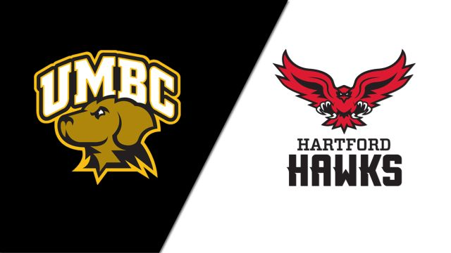 Watch UMBC @ HART