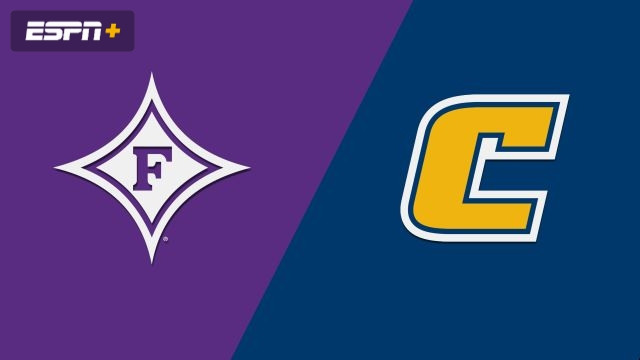 Furman vs. Chattanooga (Football)