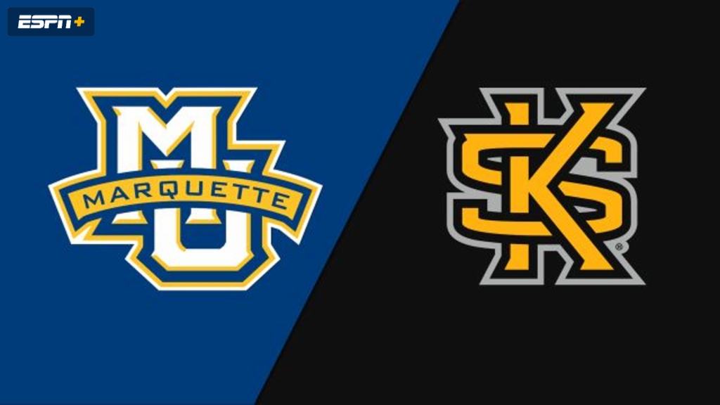 Marquette vs. Kennesaw State (W Lacrosse)