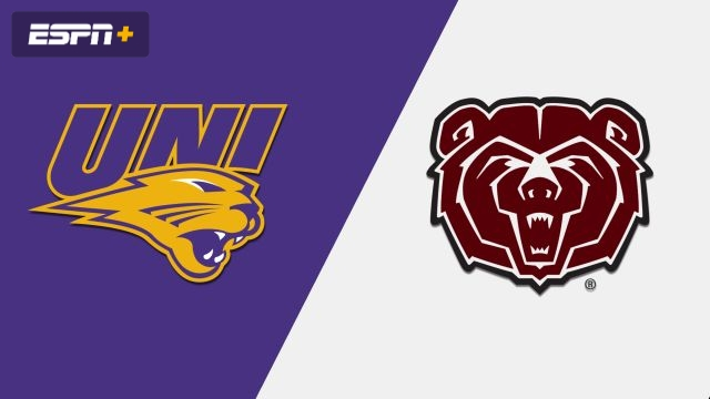 Northern Iowa vs. Missouri State (Football)