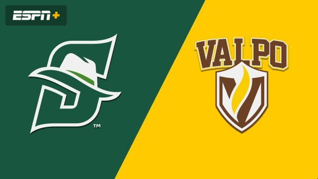 Stetson vs. Valparaiso (Football)