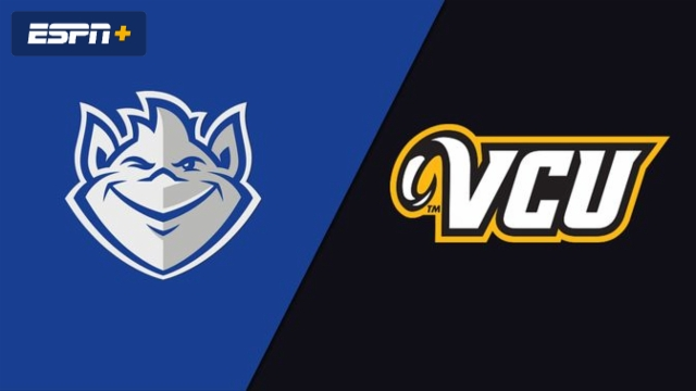 Saint Louis vs. VCU (W Basketball)