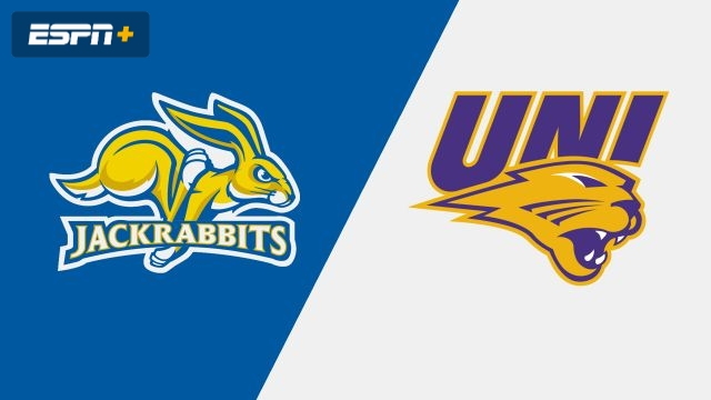 South Dakota State vs. Northern Iowa (W Soccer)