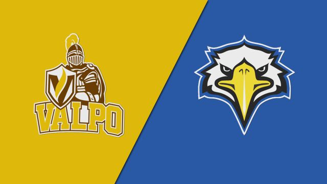 Valparaiso vs. Morehead State (Football)