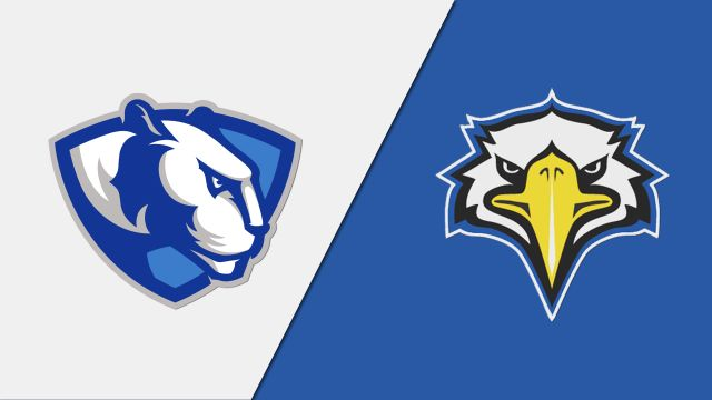 Eastern Illinois vs. Morehead State (Baseball)