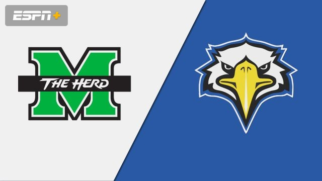 Marshall vs. Morehead State (M Basketball)