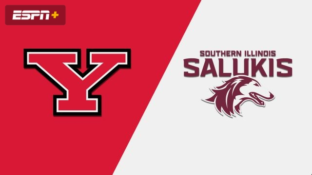 Youngstown State vs. Southern Illinois (Football)