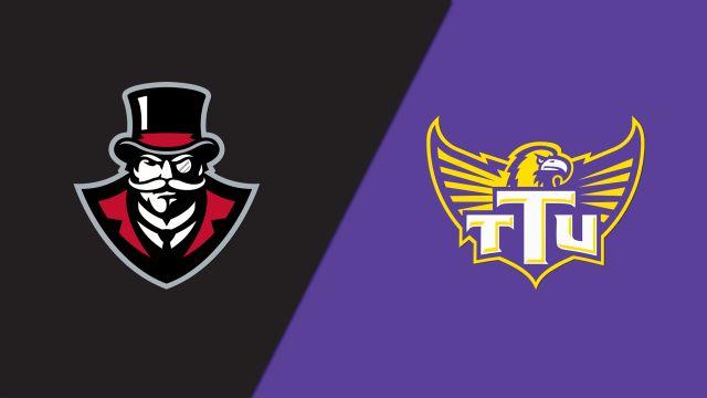 Austin Peay vs. Tennessee Tech (Softball)