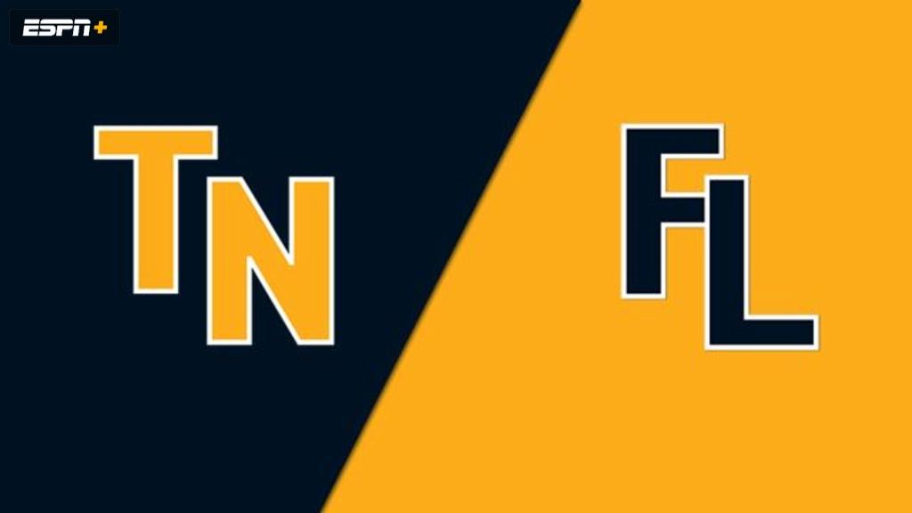 Gray, TN vs. Tampa, FL (Southeast Regional) (Little League Softball World Series)