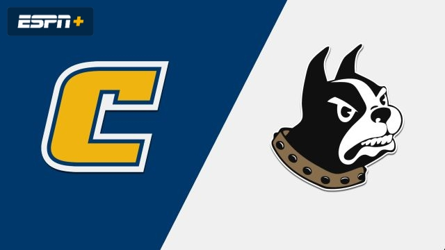 Chattanooga vs. Wofford (Football)