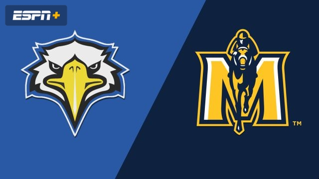 Morehead State vs. Murray State (Football)