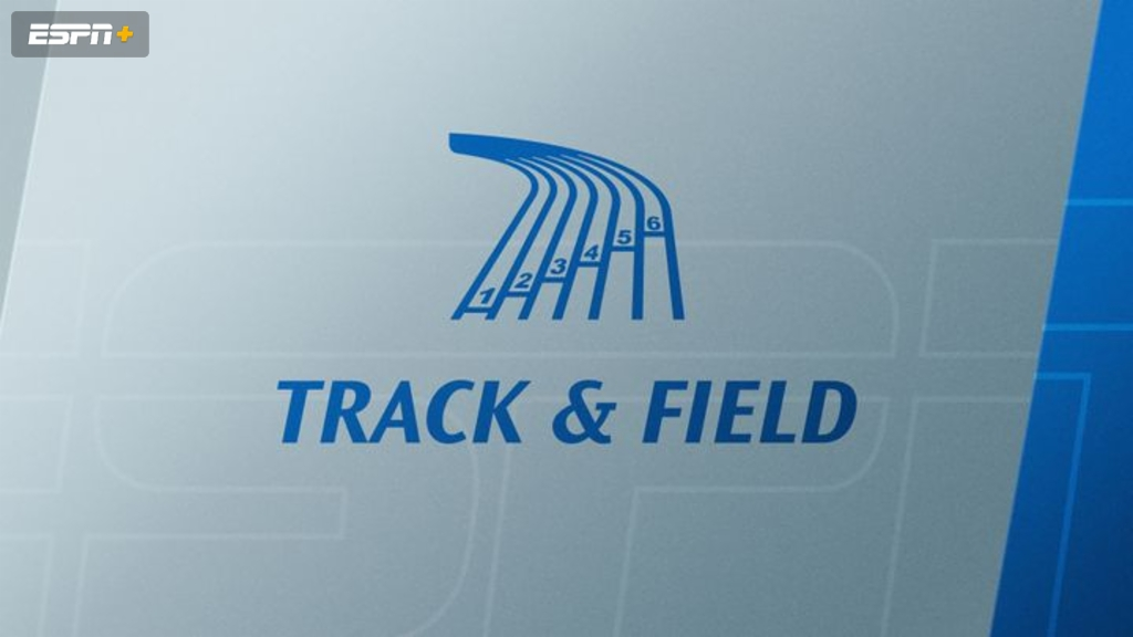 OVC Indoor Track & Field Championships (Championship)