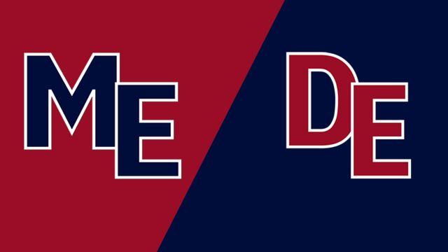2018 Little League Softball World Series (East Regional)