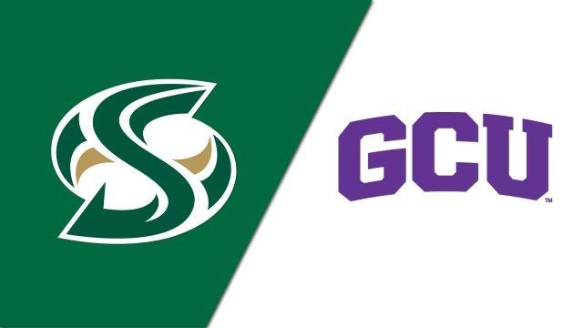 Sacramento State vs. Grand Canyon (Championship) (Baseball)