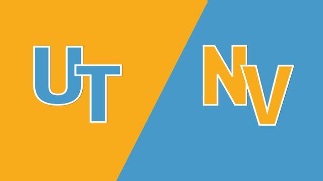 Cedar City, UT vs. Sparks, NV (West Regional)