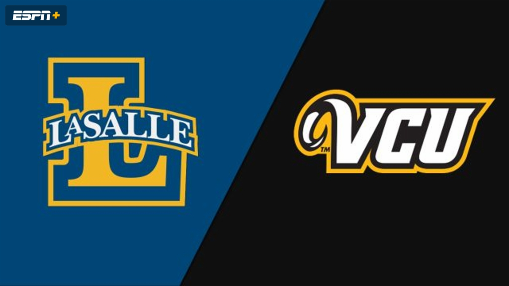 La Salle vs. VCU (Semifinal) (W Volleyball)