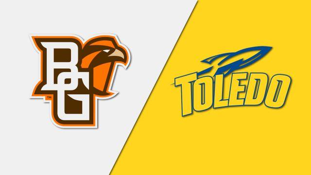Bowling Green vs. Toledo (Football)