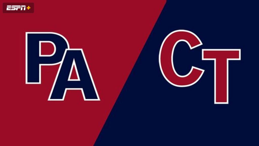 Tunkhannock, PA vs. Fairfield, CT (East Regional) (Little League Softball World Series)