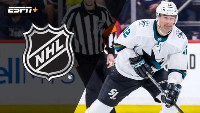 TradeCentre: NHL Trade Deadline