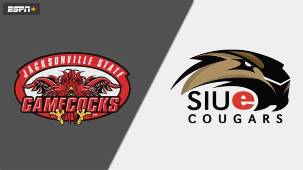 Jacksonville State vs. SIU-Edwardsville (W Volleyball)