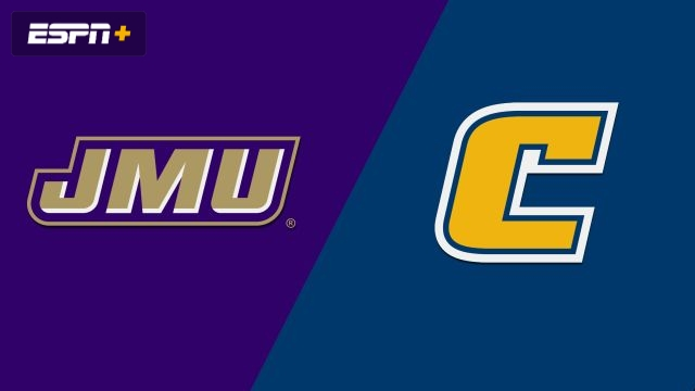 James Madison vs. Chattanooga (Football)