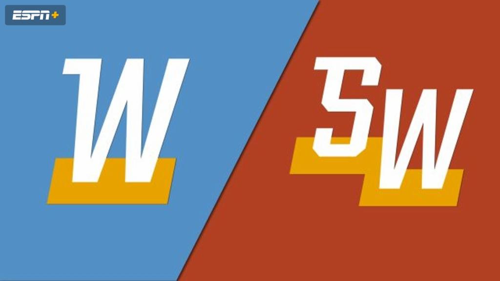 Wailuku, HI vs. Houston, TX