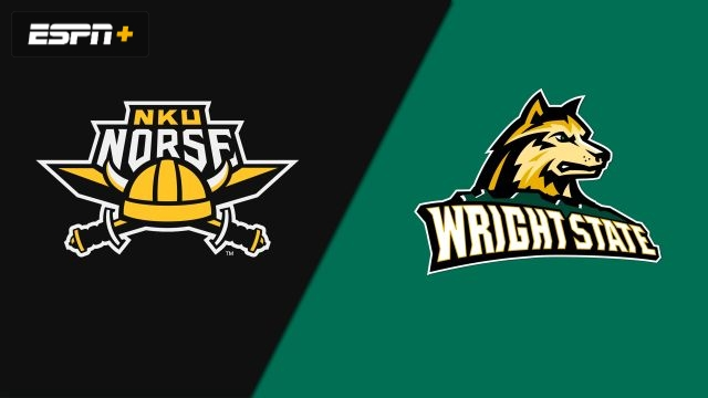 Wright State (Semifinal) (W Volleyball)