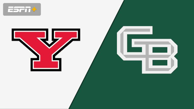 Green Bay Semifinal 2 Horizon League Women S Basketball