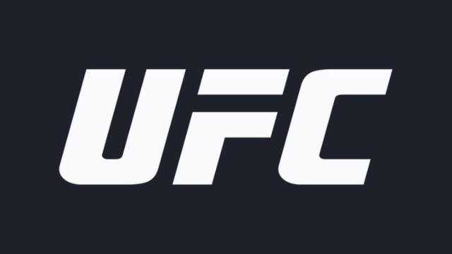 UFC on ESPN - 3/20/19
