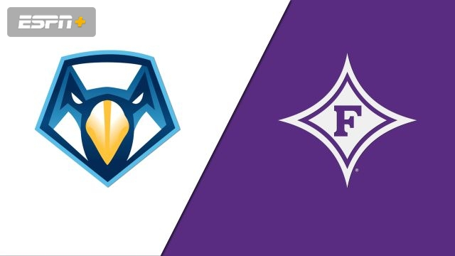 Point University vs. Furman (Football)