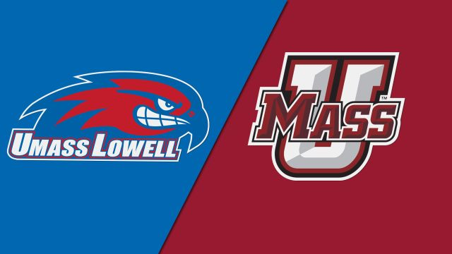 UMass Lowell vs. UMass (W Basketball)