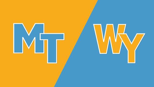 Billings, MT vs. Gillette, WY (West Regional) (Little League Softball World Series)