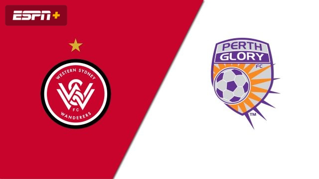 Western Sydney Wanderers FC vs. Perth Glory (W-League)