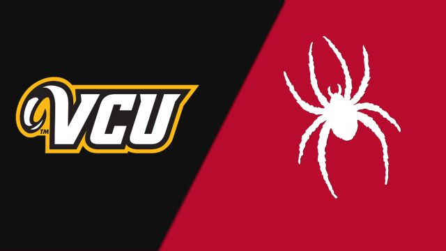 VCU vs. Richmond (Baseball)