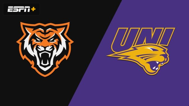 Idaho State vs. Northern Iowa (Football)