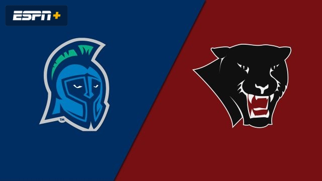 West Florida vs. Florida Tech (Football)