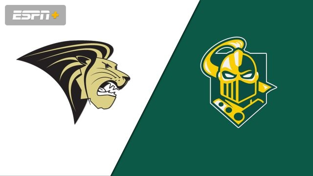 Lindenwood vs. #4 Clarkson (W Hockey)