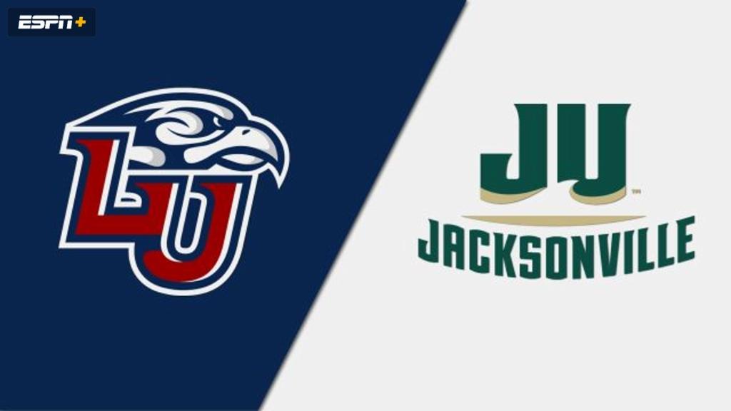 Liberty vs. Jacksonville (Championship) (W Lacrosse)