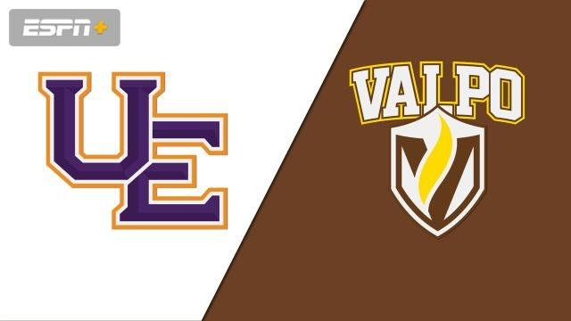 Evansville vs. Valparaiso (M Soccer)