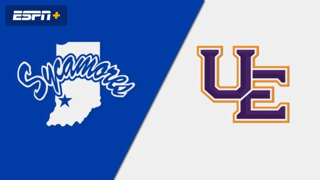Indiana State vs. Evansville (W Basketball)