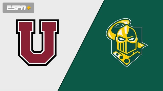 Union vs. #7 Clarkson (W Hockey)