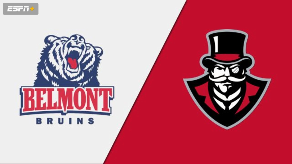 Belmont vs. Austin Peay (Game #3) (OVC Softball Championship)