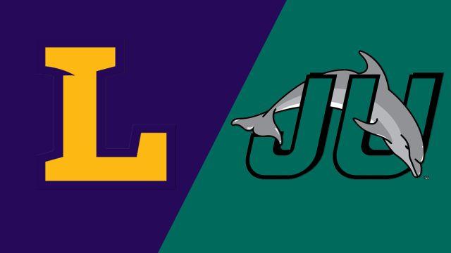 Lipscomb vs. Jacksonville (Game 2) (ASUN Baseball Championship)